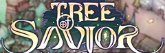 rmt ツリーオブセイヴァー rmt Tree of Savior rmt TOS rmt